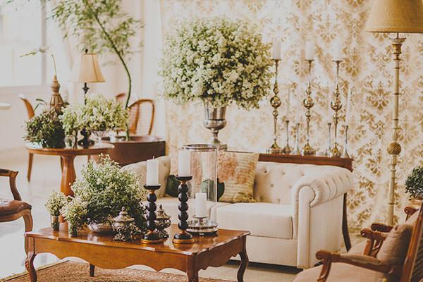 decoracao-casamento-classico-fernando-reame-7