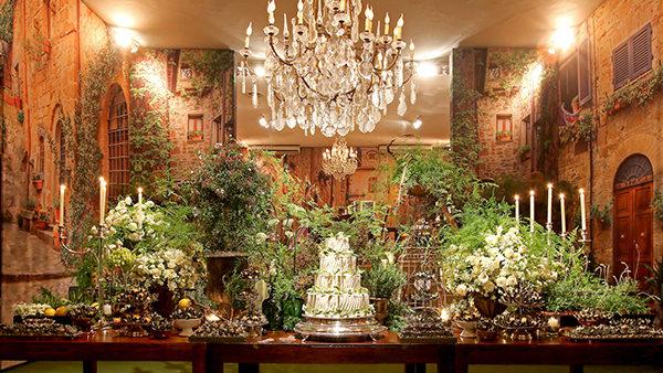 decoracao-casamento-inspirado-na-toscana-clarissa-rezende-1