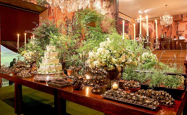 decoracao-casamento-inspirado-na-toscana-clarissa-rezende-2