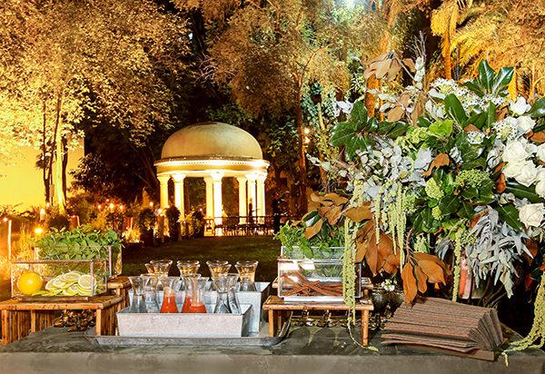 decoracao-casamento-inspirado-na-toscana-clarissa-rezende-3