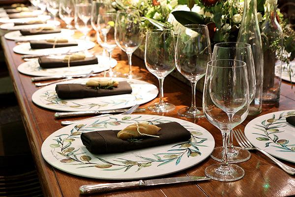 decoracao-casamento-inspirado-na-toscana-clarissa-rezende-5