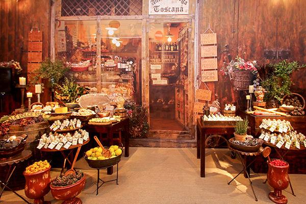 decoracao-casamento-inspirado-na-toscana-clarissa-rezende-8