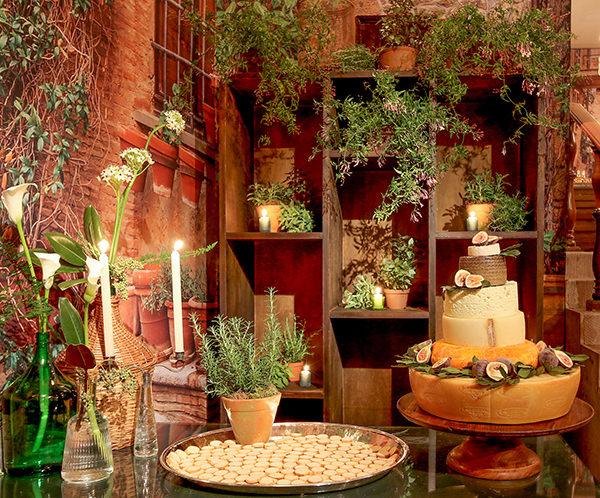 decoracao-casamento-inspirado-na-toscana-clarissa-rezende-9