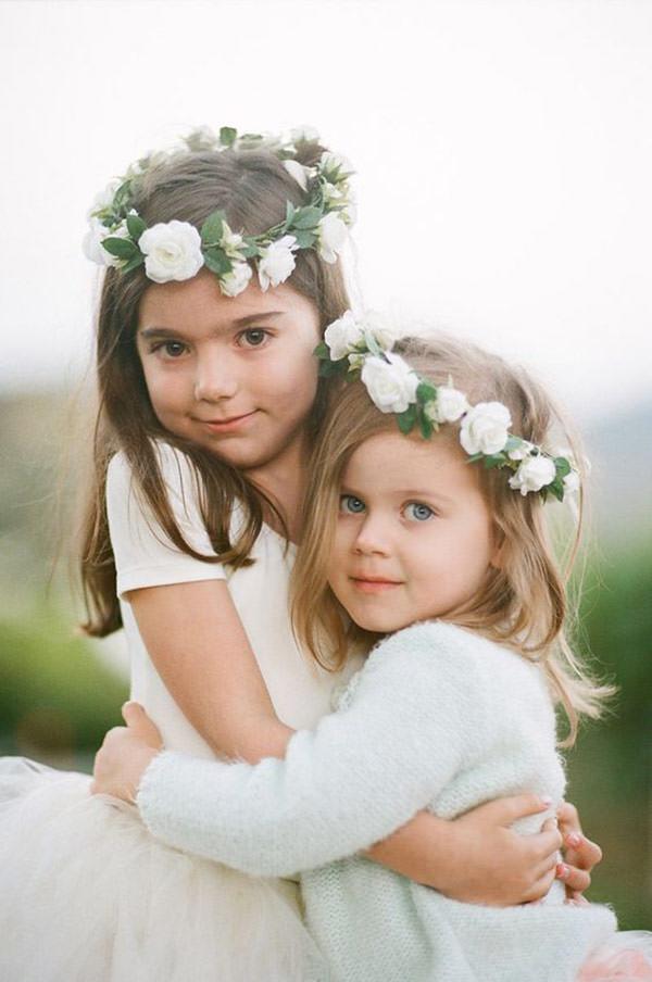 guirlanda-de-flores-daminha-branco-e-verde-casamento