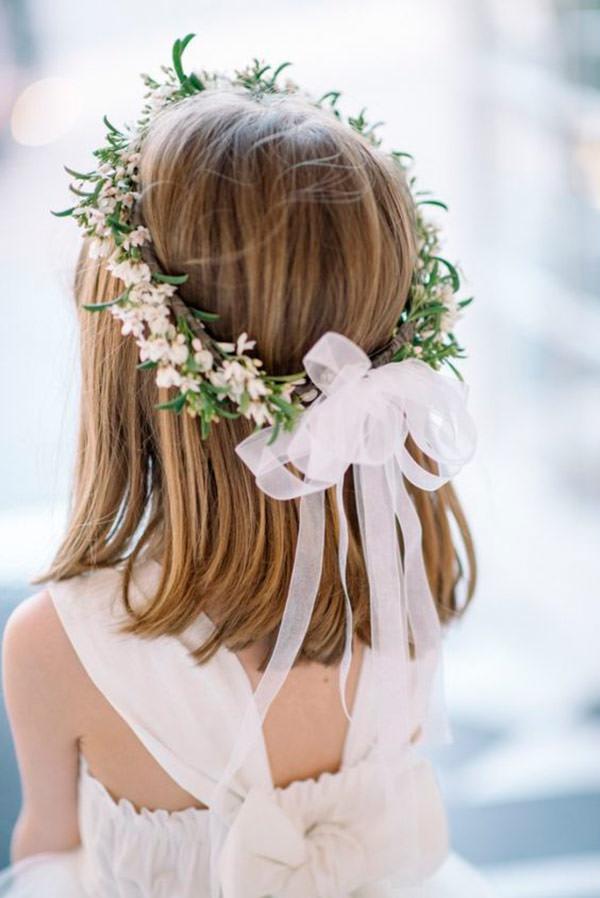 guirlanda-de-flores-daminha-branco-flor-de-cera-casamento-02