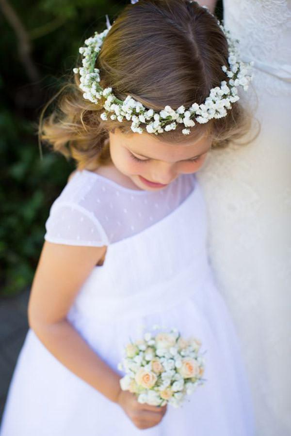 guirlanda-de-flores-daminha-branco-mosquitinho-gipsofila-casamento-02