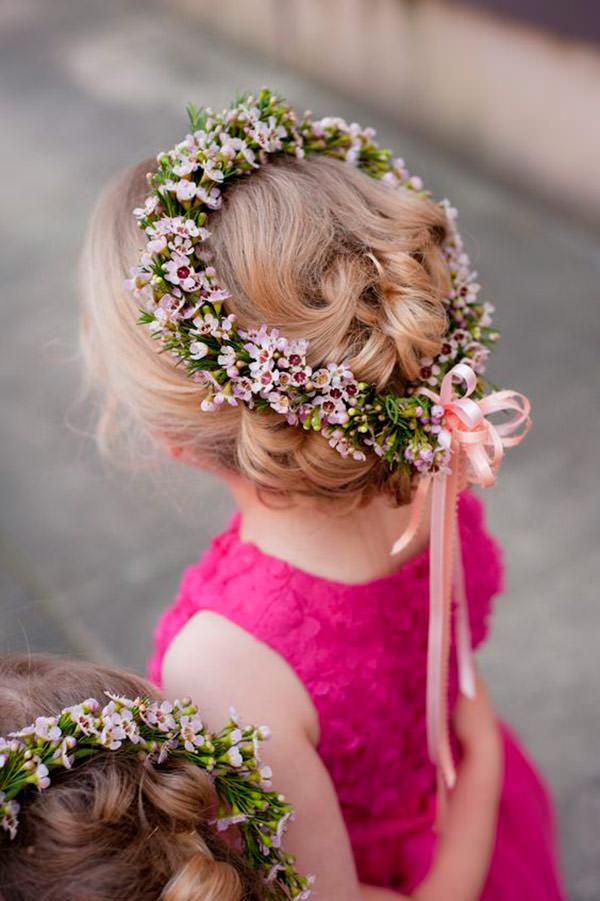 guirlanda-de-flores-daminha-rosa-flor-de-cera-casamento