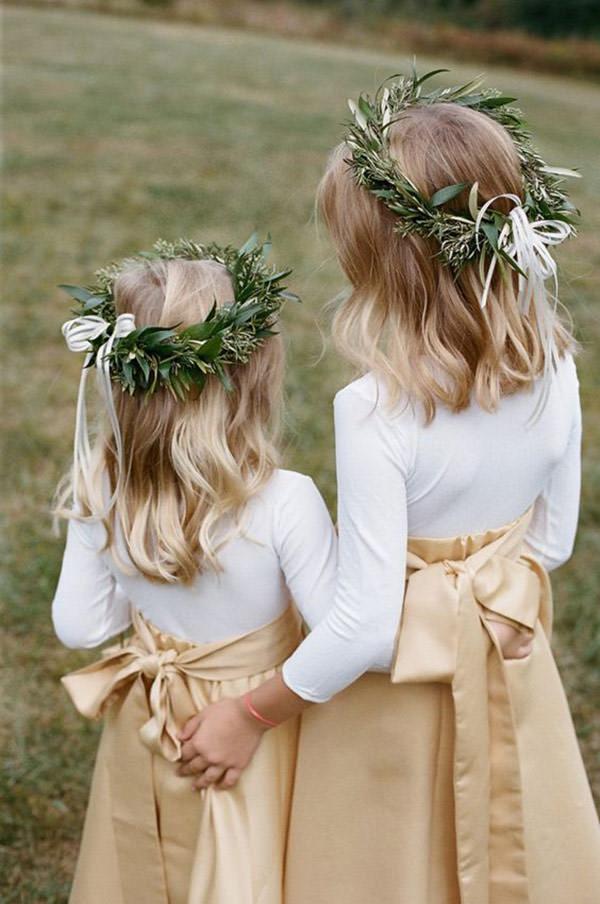 guirlanda-de-folhas-daminha-verde-alecrim-casamento