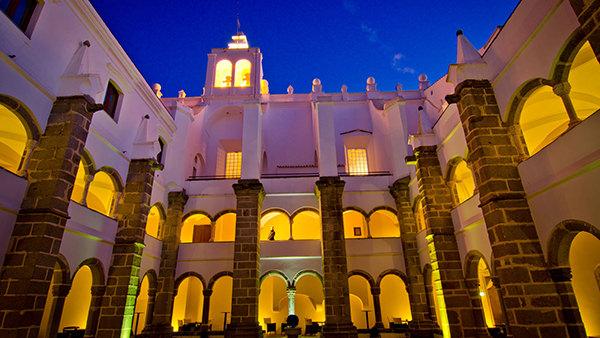 lua-de-mel-portugal-alentejo-hotel-convento