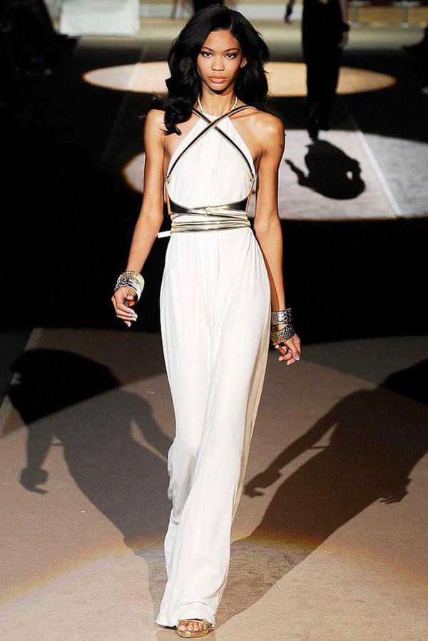 vestidos-brancos-chanel-iman-dsquared