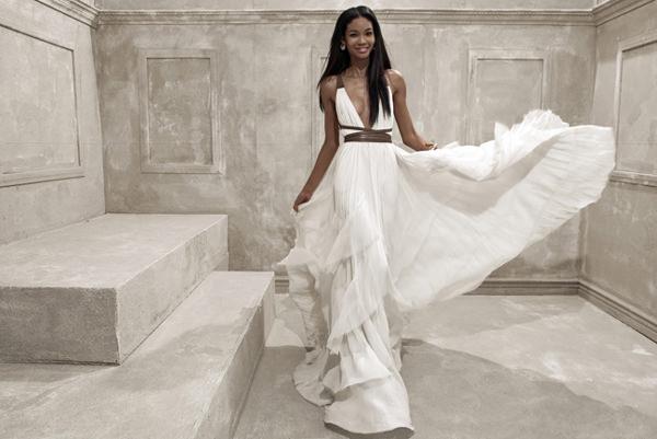 vestidos-brancos-chanel-iman-kaufmanfranco