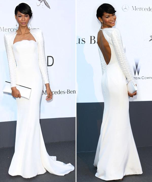 vestidos-brancos-chanel-iman-zuhair-murad