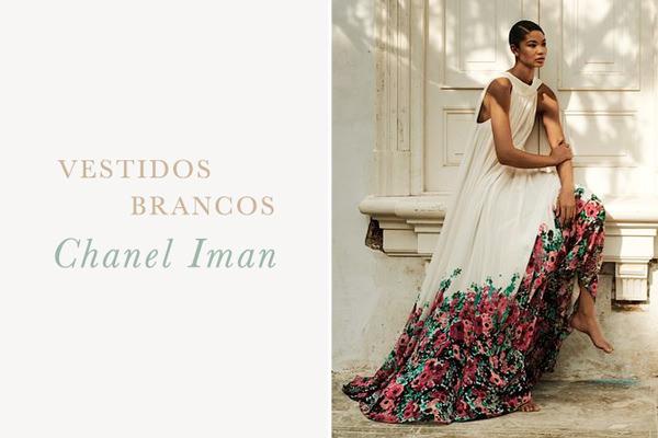 vestidos-brancos-chanel-iman