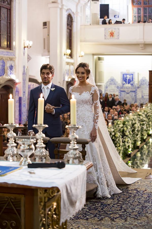 10-casamento-cissa-sannomya-caroline-toscano-assessoria-miguel-kanashiro
