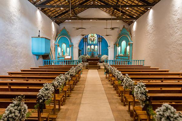 10-casamento-congregabahia-paula-e-paulo