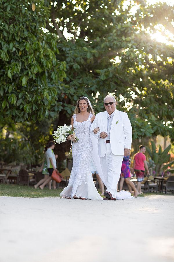 12-casamento-congregabahia-paula-e-paulo