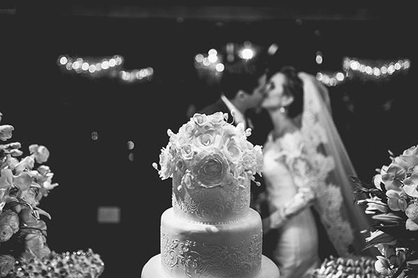 13-casamento-bhz-ricardo-almeida