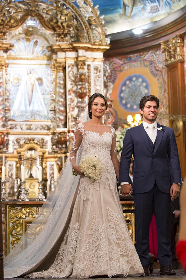 14-casamento-cissa-sannomya-caroline-toscano-assessoria-miguel-kanashiro