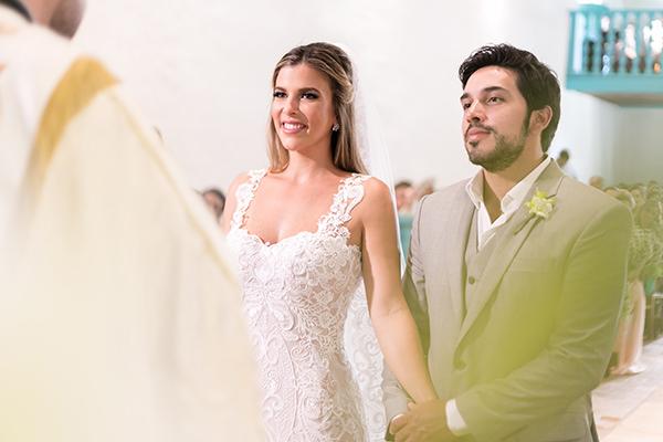 14-casamento-congregabahia-paula-e-paulo