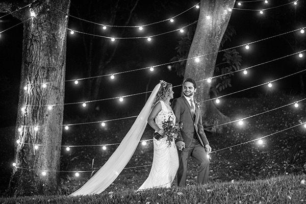 14-casamento-na-fazenda-fernanda-scuracchio-sofia-e-joao