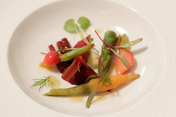 14-jantar-chivas18moment-Legumes-Defumados-com-Manteiga-Queimada
