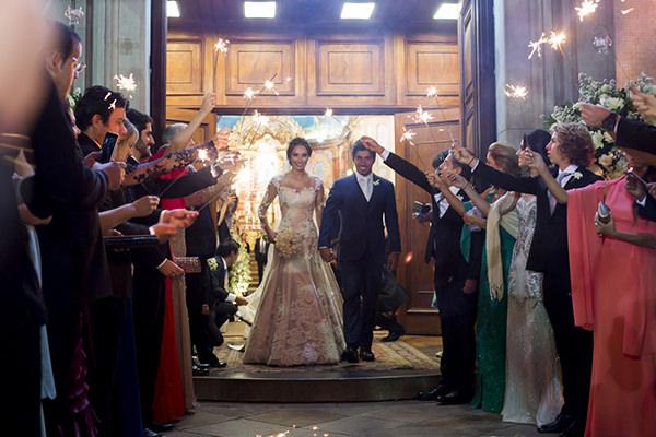 15-casamento-cissa-sannomya-caroline-toscano-assessoria-miguel-kanashiro