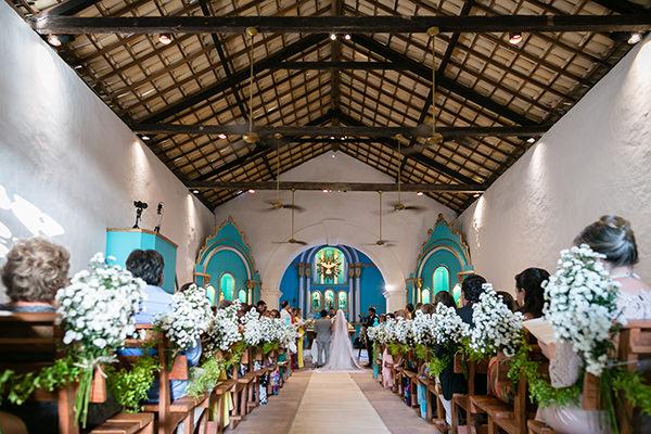 15-casamento-congregabahia-paula-e-paulo