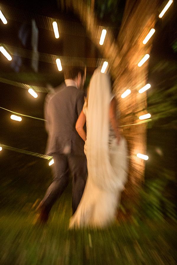 15-casamento-na-fazenda-fernanda-scuracchio-sofia-e-joao