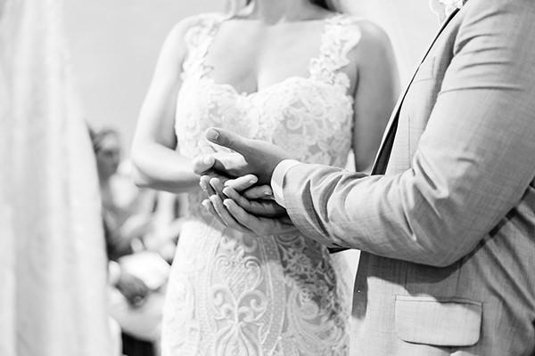16-casamento-congregabahia-paula-e-paulo