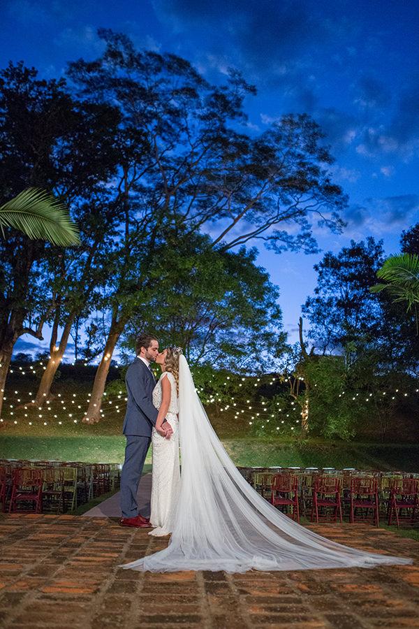 16-casamento-na-fazenda-fernanda-scuracchio-sofia-e-joao
