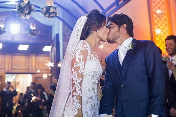 17-casamento-cissa-sannomya-caroline-toscano-assessoria-miguel-kanashiro