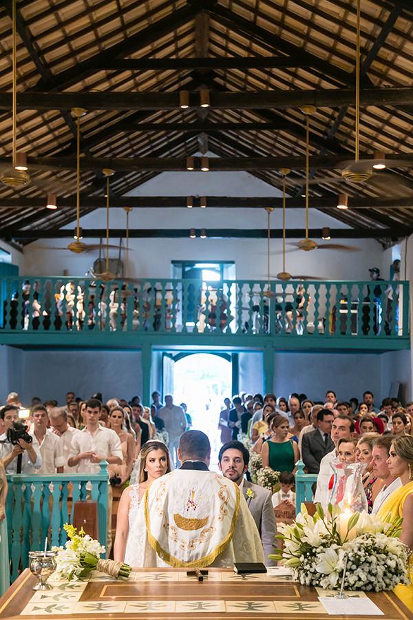 17-casamento-congregabahia-paula-e-paulo