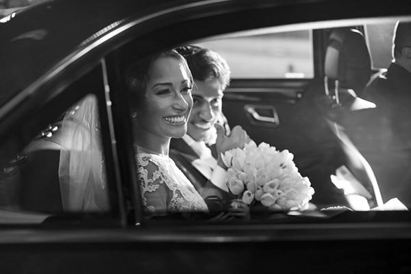 18-casamento-cissa-sannomya-caroline-toscano-assessoria-miguel-kanashiro