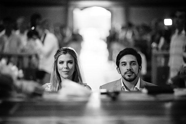 18-casamento-congregabahia-paula-e-paulo