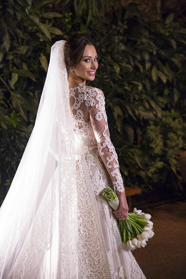 19-casamento-cissa-sannomya-caroline-toscano-vestido-de-noiva-lucas-anderi