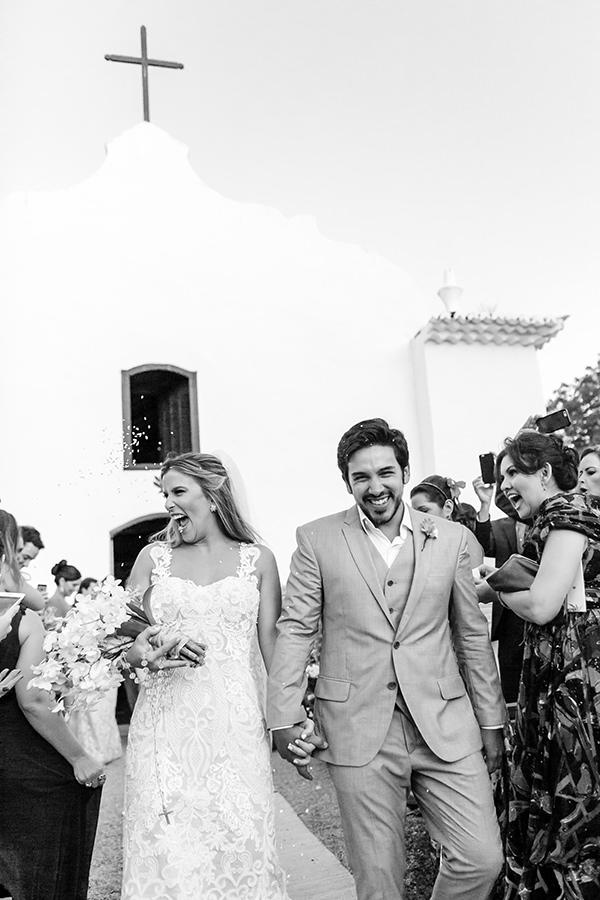 19-casamento-congregabahia-paula-e-paulo