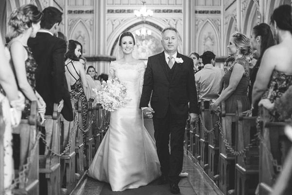2-casamento-bhz-ricardo-almeida