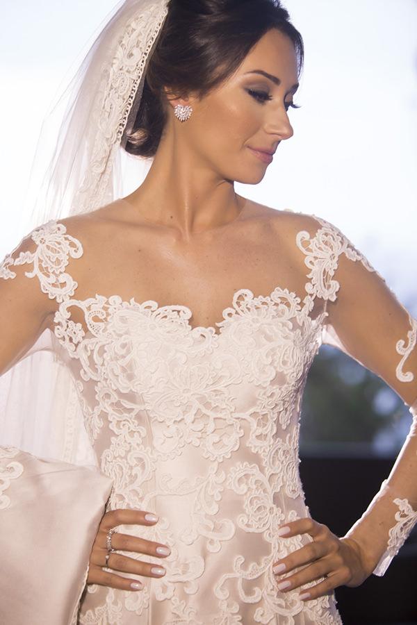 2-casamento-cissa-sannomya-caroline-toscano-vestido-de-noiva-lucas-anderi