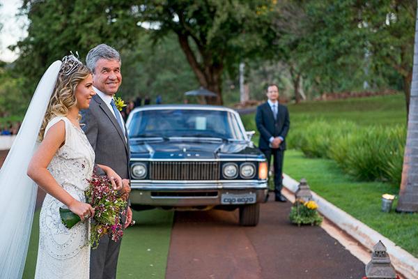 2-casamento-na-fazenda-fernanda-scuracchio-sofia-e-joao
