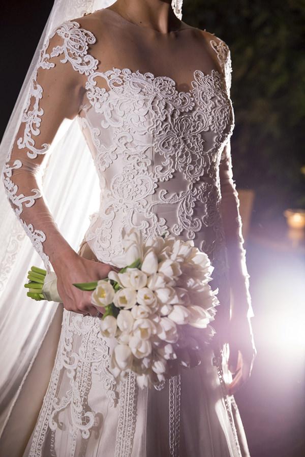 20-casamento-cissa-sannomya-caroline-toscano-vestido-de-noiva-lucas-anderi