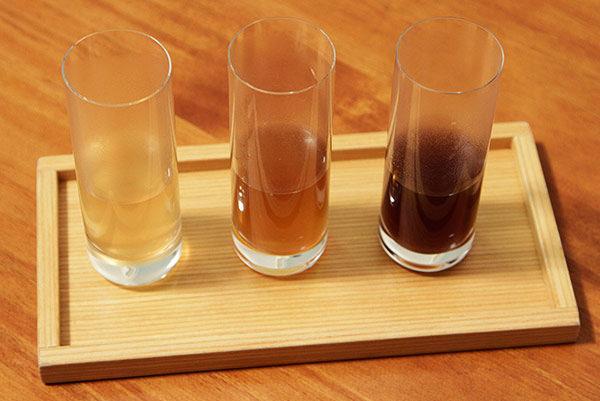 20-jantar-chivas18moment-Blend-Consomme