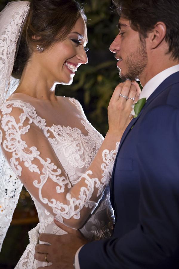 21-casamento-cissa-sannomya-caroline-toscano-vestido-de-noiva-lucas-anderi