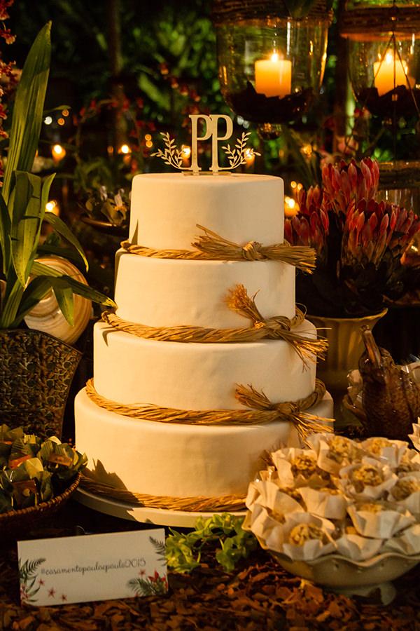 21-casamento-congregabahia-paula-e-paulo