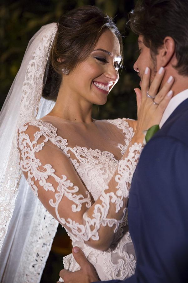22-casamento-cissa-sannomya-caroline-toscano-vestido-de-noiva-lucas-anderi