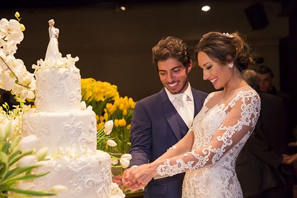 29-casamento-cissa-sannomya-caroline-toscano-decoracao-disegno