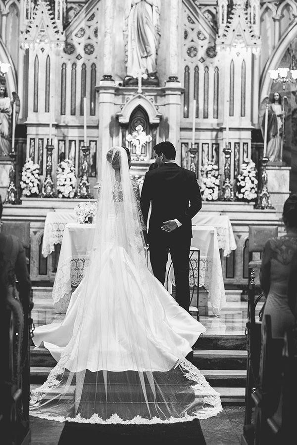 3-casamento-bhz-ricardo-almeida
