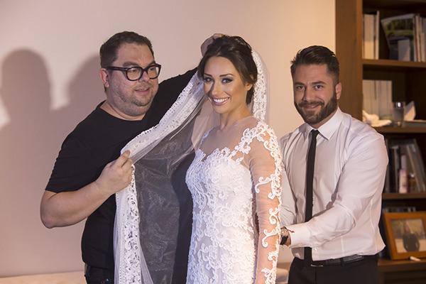 3-casamento-cissa-sannomya-caroline-toscano-vestido-de-noiva-lucas-anderi-maquiagem-junior-mendes
