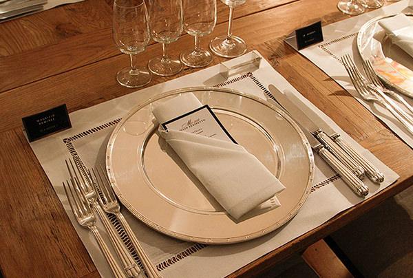3-jantar-chivas18moment
