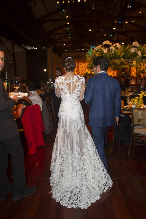 32-casamento-cissa-sannomya-caroline-toscano-vestido-de-noiva-lucas-anderi