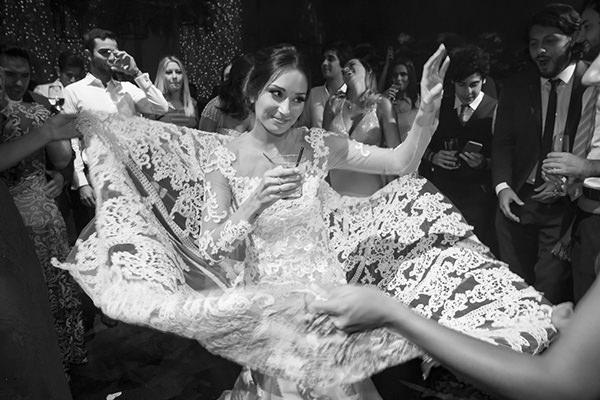 33-casamento-cissa-sannomya-caroline-toscano-vestido-de-noiva-lucas-anderi
